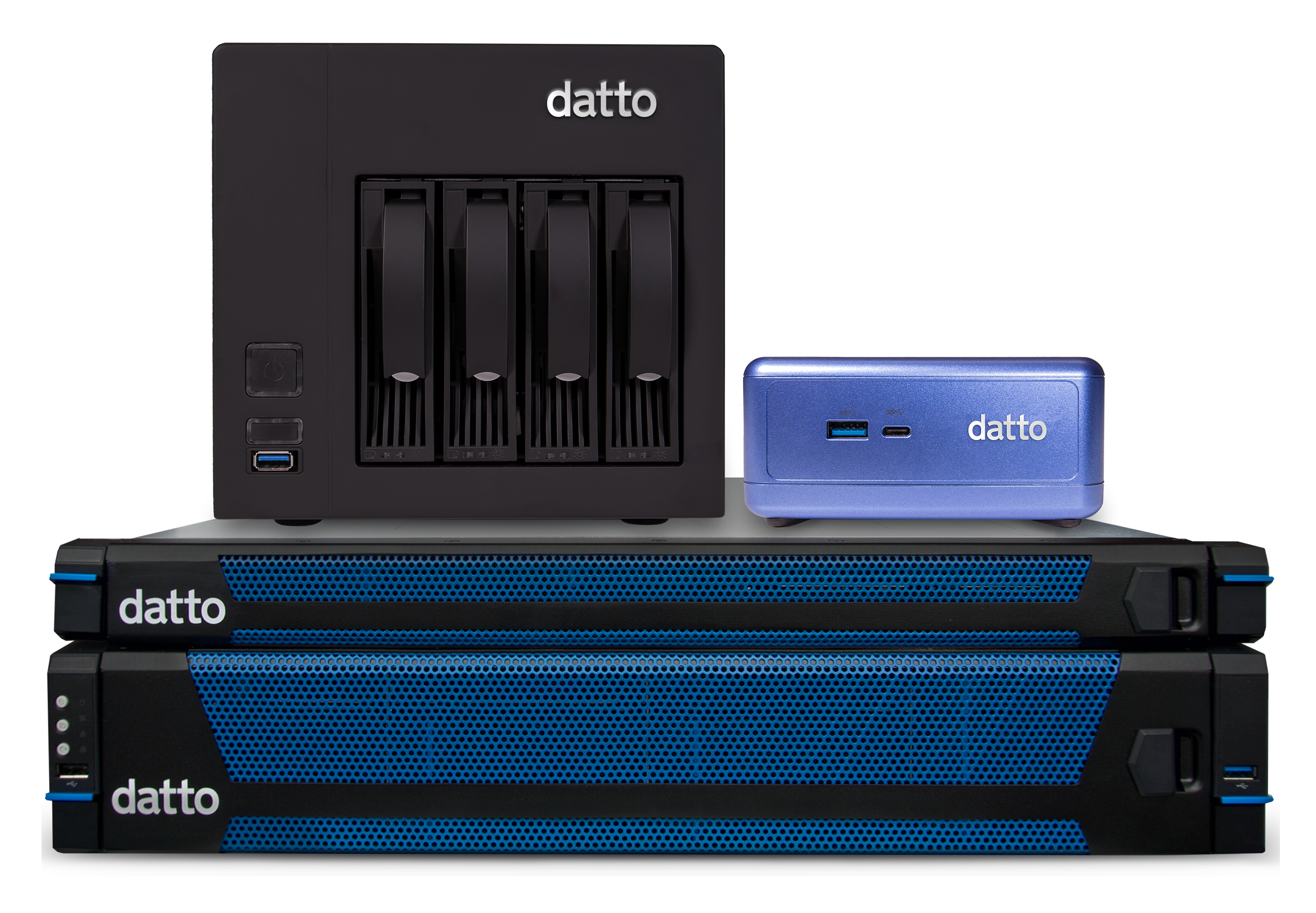 datto-products.png