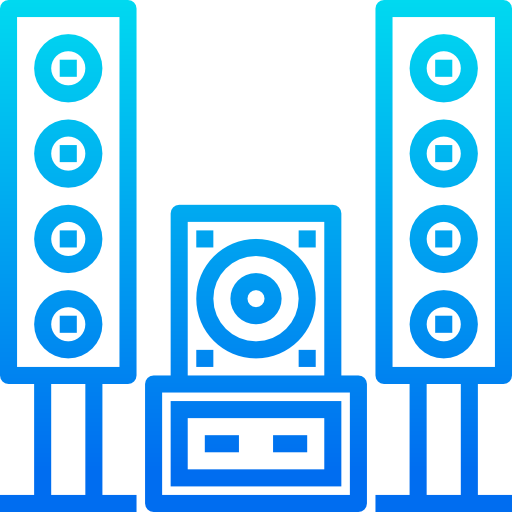 009-sound-system.png