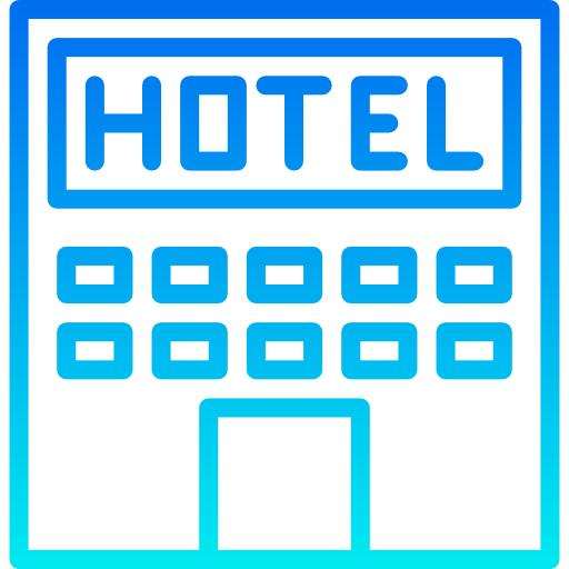 010-hotel.png