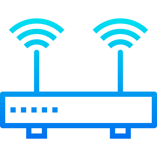 001-wifi-router.png